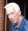 Hans Dieter